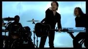 Bon Jovi - Superman Tonight [ H D ]