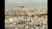 Париж в 26 гига - пиксела