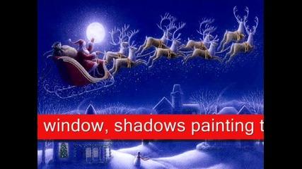 Весела Коледа !!!* Somewhere in my Memory - Soundtrack Сам вкъщи 2