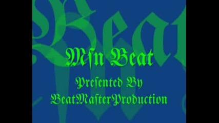 Msn Beat