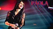 Paola - Zeibekiko -hd -live