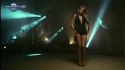 Анелия - Искам те, полудявам (official video)
