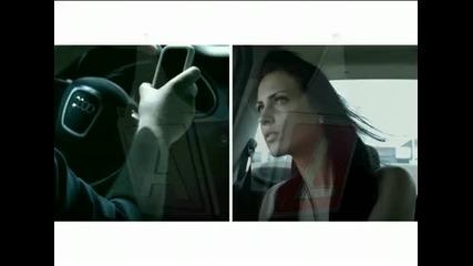 Mustafa Ceceli - Hata [2010 Yeni Klip]