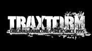 Art of Fighters _ Noize Suppressor - Breath fire