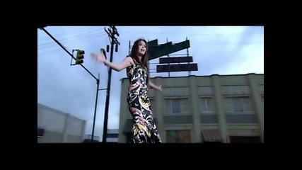 Мария - Още помня (dvd rip)