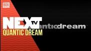 NEXTTV 029: Историята на Quantic Dream