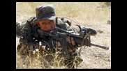 Най-новите снимки на спец отряда на Турция !!!