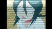 Ichiruki I hate Everything about you