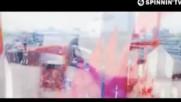 Bl3r Army Jaxx Vega Chronix Mainstage Bootleg Summer Hit 2018 Hd