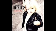 Превод.the Pretty Reckless - Factory Girl.