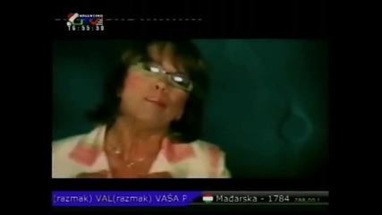 Semsa Suljakovic - Bolime dok te gledam