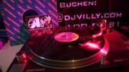 "Diva - Double Trouble 12"" Disco Classics"