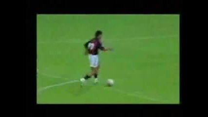 Rui Costa Simply the Best
