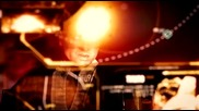 Mass Effect 2 - Dirty Dozen Trailer