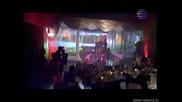 Цветелина Янева - На практика - Промоция - На първо място + Текст