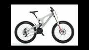 Най - Добрите Downhill И Freeride Велосипеди