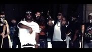 Young Dii ( Feat. Dubb & B Double E ) - Go Hard