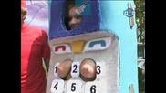 Голи И Смешни - Набери 13 и спечели награда(скрита камера) Vbox7
