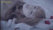 Някои прегръдки • New 2015 Katerina Stanisi - Kati Agkalies