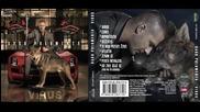 Dado Polumenta - Esma - (Audio 2011) HD