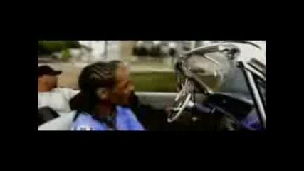Dr.dre Ft Snoop Dog - Still Dre