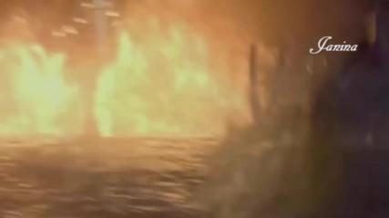 Превод - Nightwish - The Siren