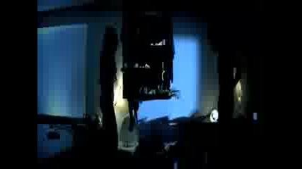 Enrique Iglesias Feat. Ciara - Takin Back My Love hq