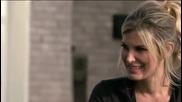 Celebrity Wife Swap Usa Season 4 Episode 6 - Gunnar Nelson V