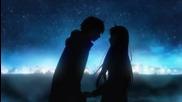 Kimi ni Todoke - Come & Get it. амв