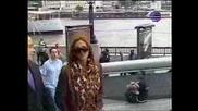 Бащино огнище - Глория за Лондон - By Planetcho