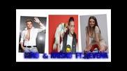 • 2о11 • Миро & Криско ft. Невена - Слагам край ( Високо качество )