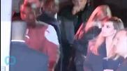 Kanye West: Obama DEFINITELY Has My Number