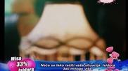 New !!! Adil & Alegro Band 2012 - Zivot bez tebe ne zivim - Prevod