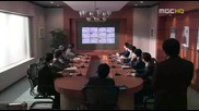 [бг субс] Lawyers of Korea - епизод 6 - 2/3