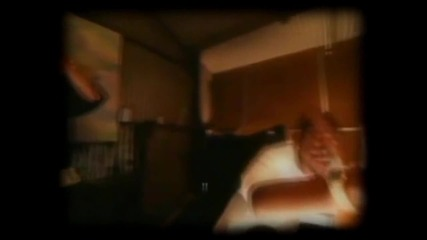 2pac ft. Outlawz - Secretz Of War