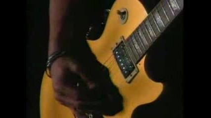 Slash - Solo Sweet Child O Mine