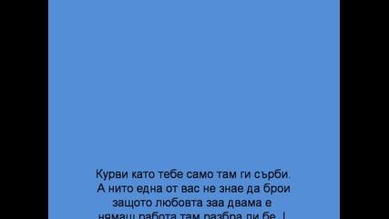 Roro ft. Phony P - Malka Pikla 2