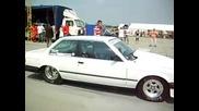 Bmw E30 1500hp (le)