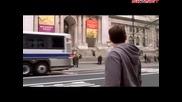 Спайдър-мен (2002) бг субтитри ( Високо Качество ) Част 3 Филм