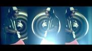 Tyga - Faded ( feat. Lil Wayne )