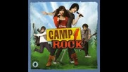Camp Rock - Who Will I Be