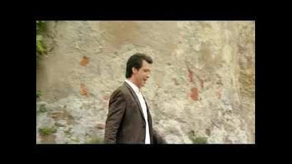 Bruno Ferrara - Amore Mio