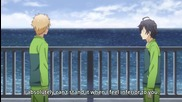 Yahari Ore no Seishun Love Comedy wa Machigatteiru. Zoku Episode 11 Eng Subs
