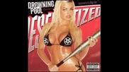 Drowning Pool - Hate