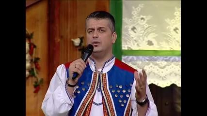 ZARE I GOCI - GRAD GRAHOVO