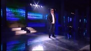 Dejan Matic - Bitanga i dama - ( Tv Grand 19.02.2014.)