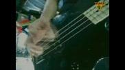 Bloodhound Gang - Ballad Of Chasey Lain (u
