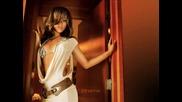 Rihanna - Te Amo + преwоd :)