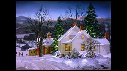Merry Christmas - Честита Коледа