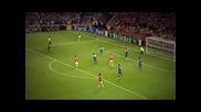 Arsenal Style